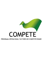 logo_COMPETE_experiencia