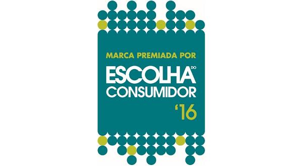 Escolha_consum_2016