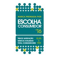 Logo_EDC_2016_Dados_site2