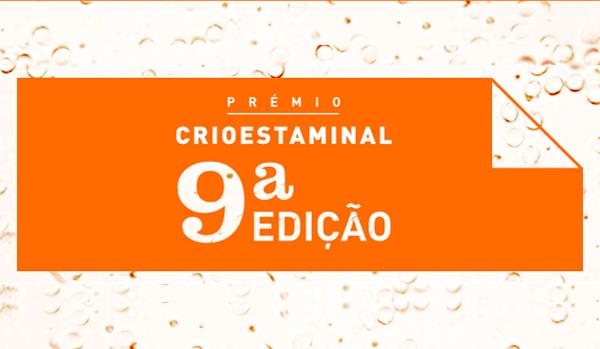 premio_crioestaminal3