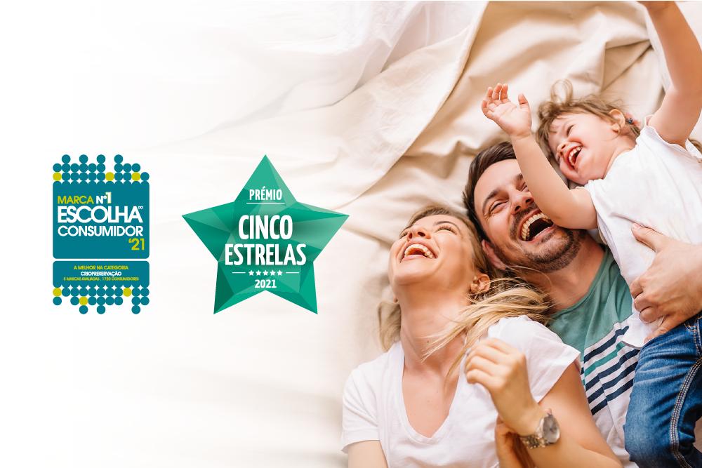 Crioestaminal-Premios_Cinco_Estrelas_Esolha_Do_Consumidor_2021