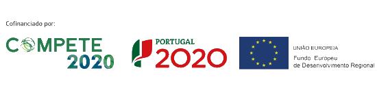 Projetos Crioestaminal - Apoios Compete 2020