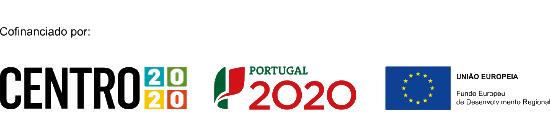 Projetos Crioestaminal - Apoios Centro 2020